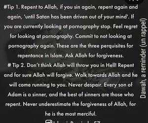 islam, wellness, and muslim image