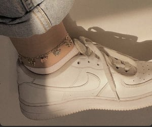 aesthetic and nike image