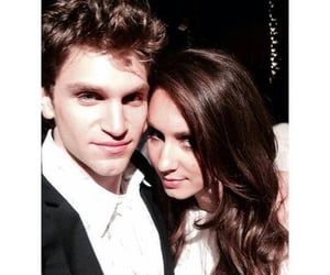 troian bellisario, prettylittleliars, and spencer hastings image