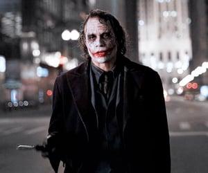 batman, DC, and the dark knight image