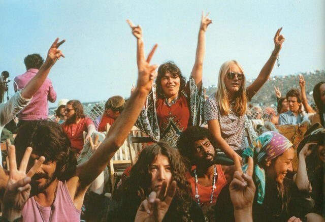 70s, playlists, and rock image