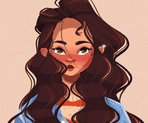 artwork, inspo, and draw girl image