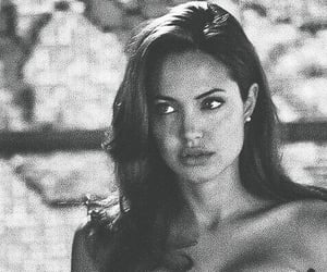 Angelina Jolie, actress, and movie image