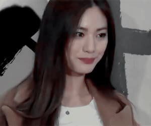 after school, Nana, and after school nana image