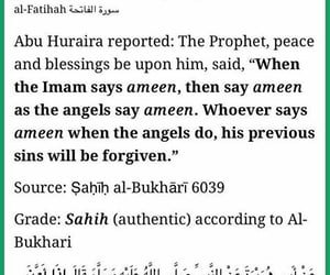 angels, learn islam, and call to islam image