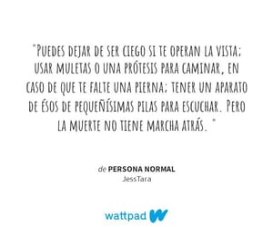 frases, books, and frases en español image