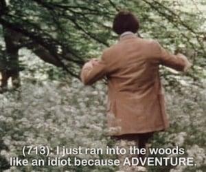 adventure, indie, and mood image