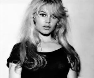 bardot, brigitte bardot, and queen b image