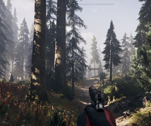 video game and farcry 5 image