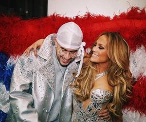 Jennifer Lopez, jlo, and puerto rico image