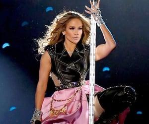 2020, Jennifer Lopez, and jlo image