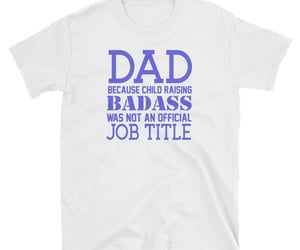 etsy, intellectual badass, and dad gift image