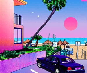 pixel, aesthetic, and aesthetics image