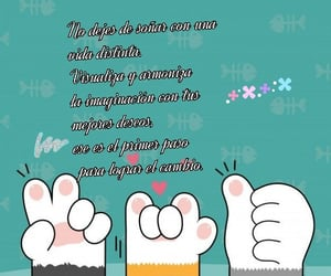 quote, dicho, and texto image
