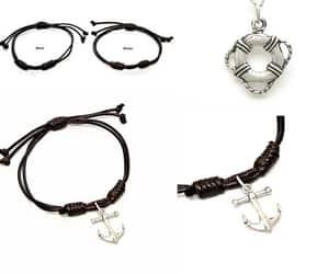 adjustable, life preserver, and adjustable bracelet image