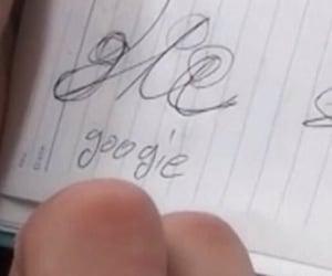 detail, jk, and jungkook image