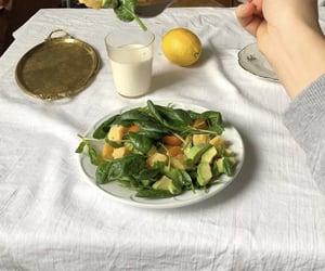 cuisine, food, and lemon image