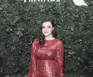 georgie henley, narnia, and lucy pevensie image