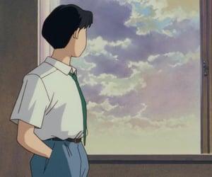 anime and ghibli image