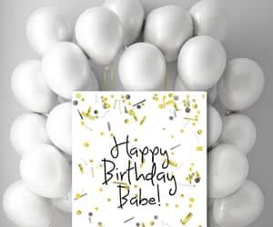 birthday party, etsy, and printable birthday image
