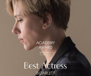 best actress, perfecta, and mujer image