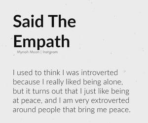empath image
