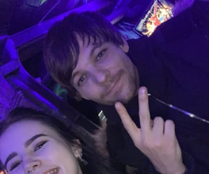 album, signing, and doncaster image
