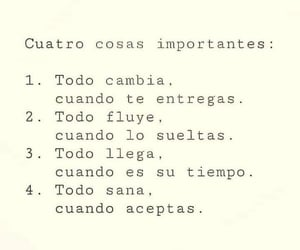 frases, importante, and pasos image