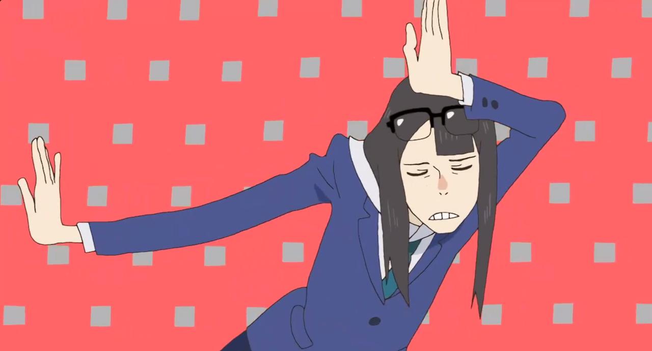 anime, sakura card captor, and durarara image