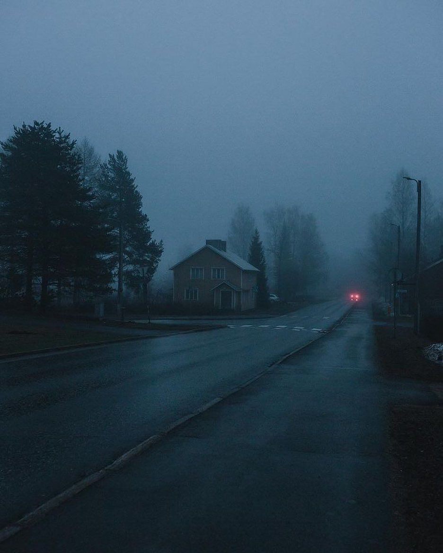Adele, blur, and sad image
