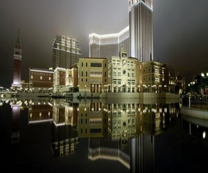 budget hotel in macau, accommodation in macau, and tours and travel in macau image