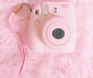 aesthetic, rose, and mini 8 image