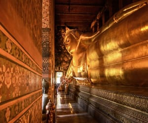 honeymoon in thailand and budget travel in thailand image