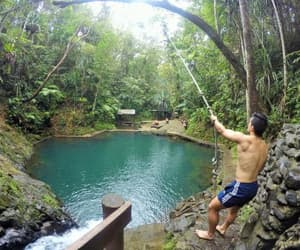 honeymoon in fiji, budget travel in fiji, and travel and tours in fiji image
