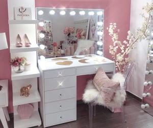 aye, bedroom, and decor image