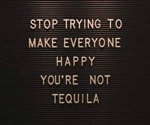 alcoholic, funny, and joke image