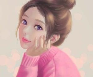 Image by ♡Fiya♡