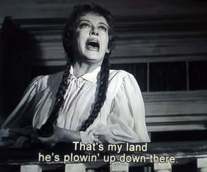 Bette Davis, sweet charlotte, and hush...hush image