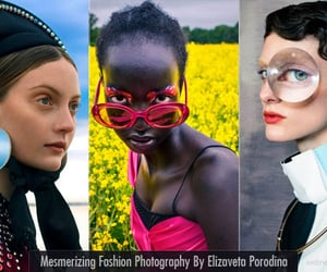fashion, fashion photographer, and photography image