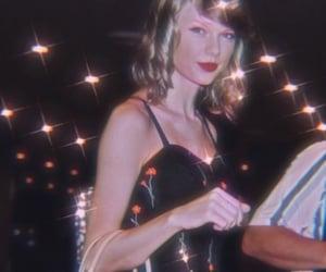 1989, dress, and era image