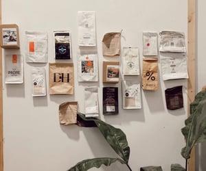 wallpaper, wallpaper iphone, and vintage wallpaper image