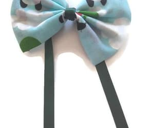 etsy, dog clothes, and cat bow tie image