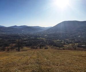 Croatia, hrvatska, and plitvice image