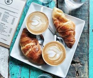 coffee bean, coffee mug, and coffee time image