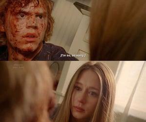 coven, scene, and season 3 image