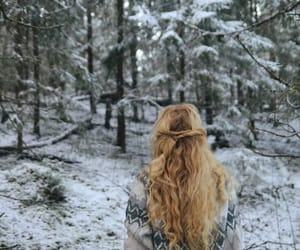 aesthetic, narnia, and picture image