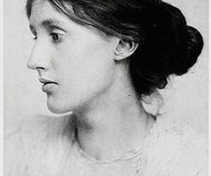poet, writer, and women literature image