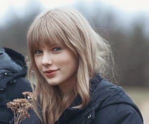 Taylor Swift, taylor, and swiftie image