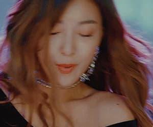 Corea, gif, and kpop image