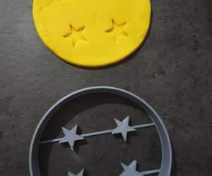 etsy, cookie cutter, and baking tools image